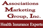 Associations Marketing Group, Inc.