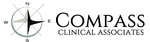 Compass Clinical Associates