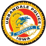 Urbandale Police Protective and Benevolent Association