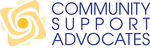 Community Support Advocates (CSA)