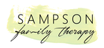 Sampson Family Therapy