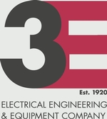 3E (Electrical, Engineering & Equipment)