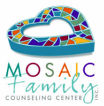 Mosaic Family Counseling Center, INC