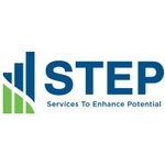Services to Enhance Potential (STEP)
