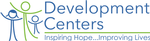 Development Centers, INC.