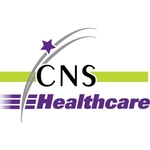 CNS Healthcare