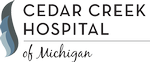 Cedar Creek Hospital of Michigan