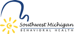 SouthwestMichigan Behavioral Health