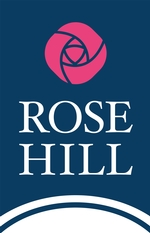 Rose Hill Center