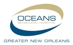 Oceans Behavioral Hospital