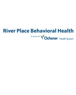 River Place Behavioral Health