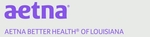 Aetna Better Health of Louisiana