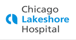 Chicago Lakeshore Hospital