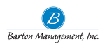 Barton Management