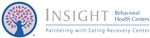Insight Behavioral Health