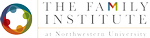 The Family Institute at Northwestern University