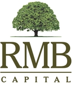 RMB Capital Management, LLC