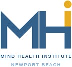 Mind Health Institute, Newport Beach