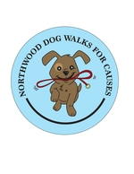 Northwood Dog Walks For Causes