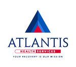 Atlantis Health Services