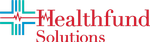 Healthfund Solutions