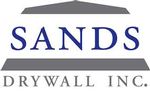 Sands Drywall