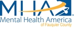Mental Health Association of Fauquier County