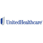 United Health Care Community Plan of Virginia