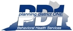 Planning District One Behavioral Health Services