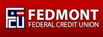 Fedmont Federal Credit Union