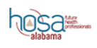 Alabama HOSA