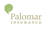 Palomar Insurance Corporation