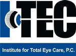 Institute for Total Eye Care