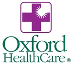 Oxford HealthCare