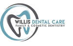 Willis Dental Care