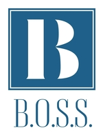 B.O.S.S.  Publishing, LLC
