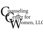 Counseling Center for Women LLC