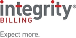 Integrity Billing Company