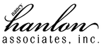 Nancy Hanlon Associates, inc