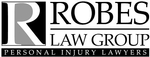 Robes Law Group