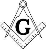 Free Masons Boca Delray Lodge