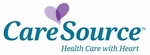 CareSource Health Care with Heart