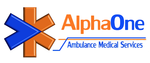 AlphaOne Ambulance Medical Services, Inc.