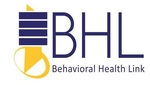 Behavioral Health Link-BHL
