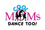 Cool Moms Dance Too