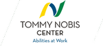 Tommy Nobis Center