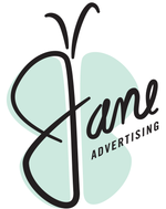 Jane Advertising