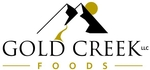 Gold Creek Foods