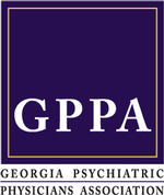 Georgia Psychiatric Physicians Association
