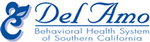 Del Amo Behavioral Health System